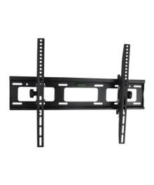 Suport LCD Hausberg HB-02F, diagonala 22-42 inch, 65 kg, reglabil sus/jos