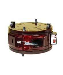 Cuptor electric rotund Zilan ,ZLN-0315