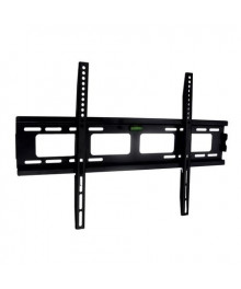 Suport LCD Hausberg HB-03F, diagonala 32-52 inch, 70 kg, reglabil sus/jos
