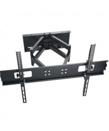 Suport LCD Hausberg, diagonala 32-60 inch, 50 kg, HB-06
