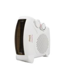 Aeroterma , 2000 W, 2 trepte de putere , include termostat, VC2103
