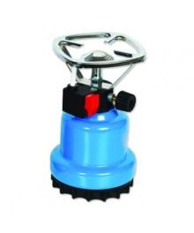 Lampa cu gaz  din metal cu aprindere pentru gatit Zilan ,ZLN4214