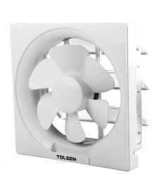 Ventilator baie 250 mm, 230 VAC, 50 HZ, 38 W