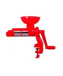 Storcator manual de rosii Zilan ZLN-5563