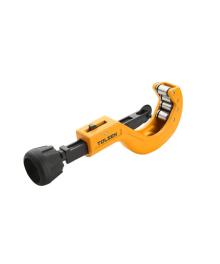 Dispozitiv pentru taierea tevilor Tolsen, 6-64 mm