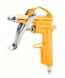 Pistol pentru suflat 20 mm, AirXT