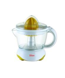 Storcator citrice ZILAN ZLN-7825, Capacitate 0.7L, Cana gradata, Functie reverse, Putere 25W,