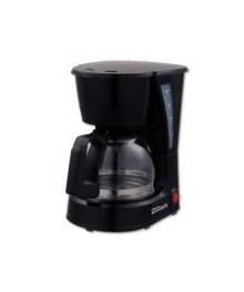 Filtru Cafea ZILAN ZLN-7887, 600W, 0.6 L, plita pentru pastrarea calda a cafelei