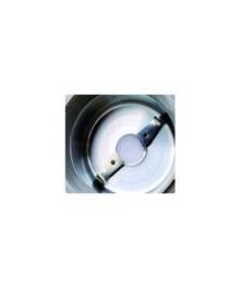 Rasnita Electrica ZILAN, ZLN-7986 ,putere 150W,cuva otel inoxidabil