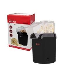 Aparat Pentru Popcorn ZILAN  1200W,  ZLN-8044