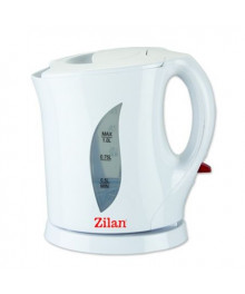 Cana Electrica ZILAN ZLN-8489, capacitate 1L, Putere 1650W