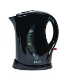 Cana electrica ZILAN ZLN-8496, Capacitate 1.7L, Putere 1850-2200W