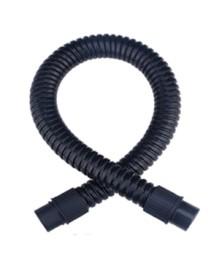 Furtun aspirator Victronic Negru SH03
