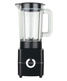Blender cu vas de sticla Victronic VC990