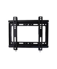Suport LCD Hausberg, diagonala 14-32 inch, 25 kg , HB-01F