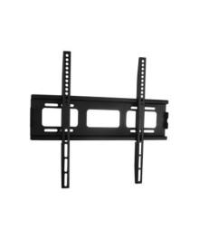 Suport LCD Hausberg, diagonala 32-60 inch, 75 kg ,HB-03R