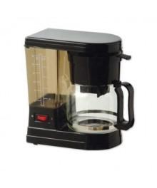 FILTRU CAFEA NEWTEC NT602