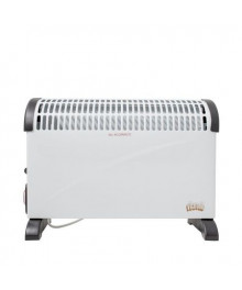 Convector electric Victronic VC 2104 , 2000W , 3 trepte