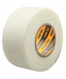 Banda din fibra de sticla auto-adeziva 48 mm x 45 m