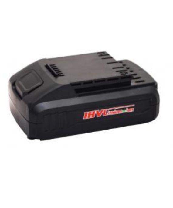 Baterie 18v ptr JCD18