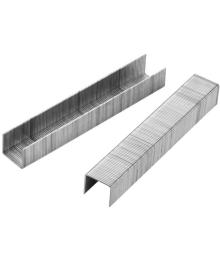 Capse 0,7x10 mm