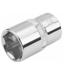 Cheie tubulara CR-V Tolsen, 1/2 inch, 10 mm