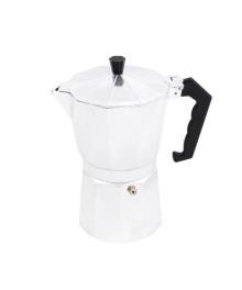 Espressor manual de cafea pentru 12 cesti GR497
