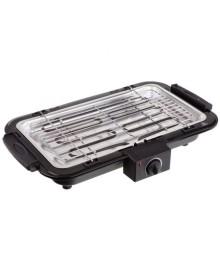 Gratar Grill Electric Hausberg ECO HB-530 2000 W