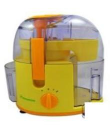 Storcator de Fructe Lame Otel Inoxidabil/ fruit juicer HB7500