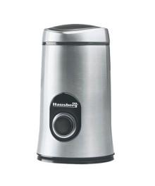 Rasnita de cafea hausberg  150 w, capacitate 50 gr