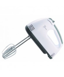 MIXER ELECTRIC  N222