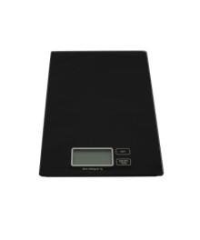 Cantar de bucatarie digital Victronic J2912, 5 kg