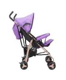 Carucior pentru copii sport - JK611-Mov