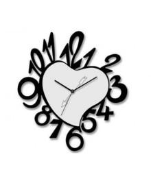 Ceas de perete Victronic KLJ918