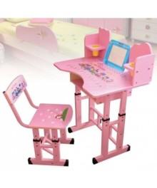 Birou Educativ pentru copii KT0042
