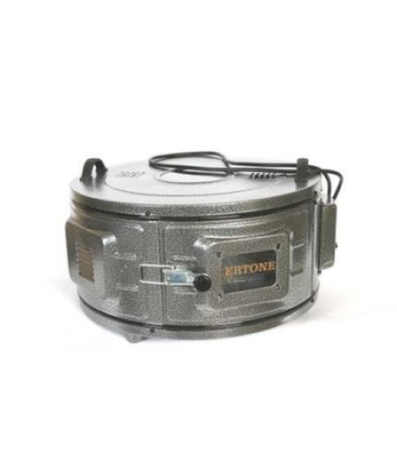 Cuptor Electric Ertone Rotund ERT-MN 9000 capacitate 40 Litri