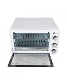 Cuptor electric ,1300 W, Victronic 32 l, 300 grade