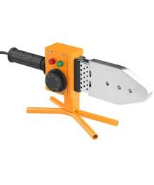 Aparat de lipit tevi PPR 20-63 mm 800W