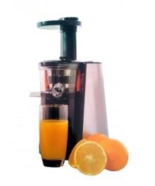 Victronic VC-9117 Storcator fructe
