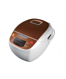 MultiCooker Victronic VC9127 860W, 10 functii